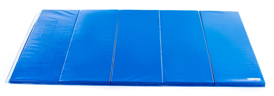Tumblepro Speedship Royal Mats Gopher Performance